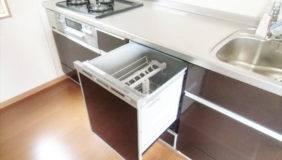 Dishwasher001