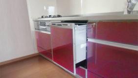 Dishwasher003
